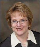Judge Lorie Gildea