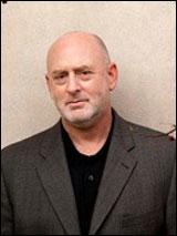 S. Jay Olshansky