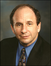 Sen. Paul Wellstone