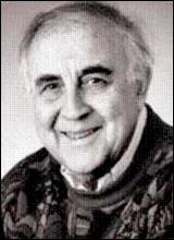 Hy Berman