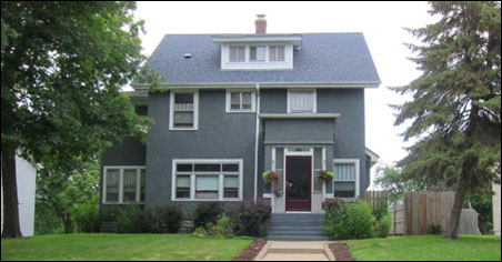 636 Elwood Avenue No636 Elwood Ave. N. as it looks todayrth as it looks today