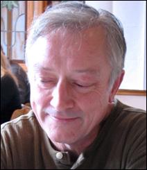 Terry Adamski