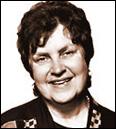 Julie Himmelstrup