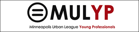 Minneapolis Urban League Young Professionals