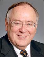 Sen. Dave Senjem
