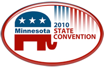 MN GOP Convention