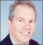 Deputy Senate Majority Leader Geoff Michel