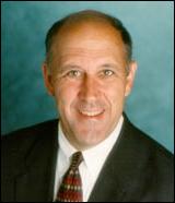 Gov. Jim Doyle