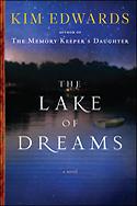 """The Lake of Dreams"" by Kim Edwards"