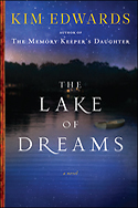 """The Lake of Dreams"" by Kim Edwards"