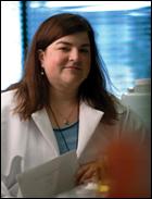 Dr. Meri Firpo