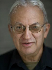 David Unowsky