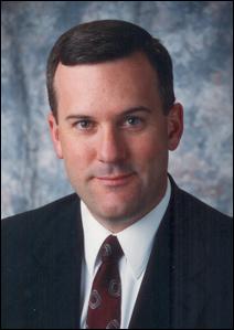 Steve Sarvi