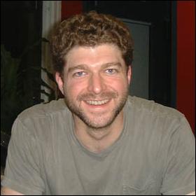 Josh McDermott