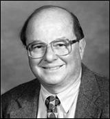 Sen. Allan Spear