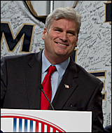 Rep. Tom Emmer