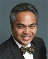 Manny Munson-Regala