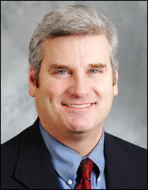 <strong>Rep. Tom Emmer, R-Delano</strong>