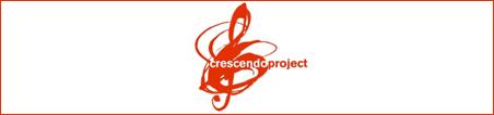 Crescendo Project
