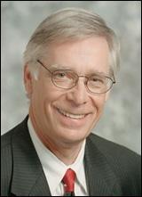 Robert Bruininks