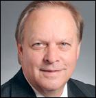 Sen. Doug Magnus