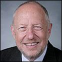 David Weissbrodt
