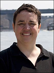 Carla Bates