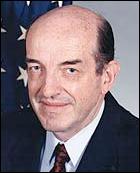 Michael Copps