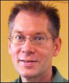 Bill Neuendorf