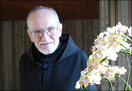 Father Thomas Wahl