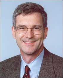 David Hann