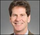 State Sen. Larry Pogemiller