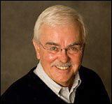 Jim Ericson