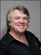 Dr. Ken Murray