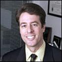 Jeffrey Kahn