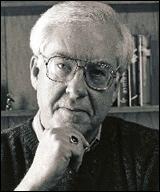 Ron Handberg