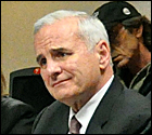 Gov. Mark Dayton