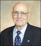 Robert Rutford