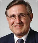 Randy Kelly