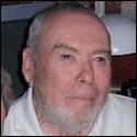 Jon Hassler