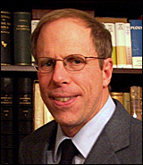 Thomas R. Hanson