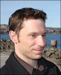 Jeff Bauer