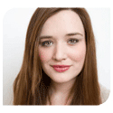 Megan Murphy Suszynski