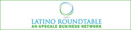 Latino Roundtable