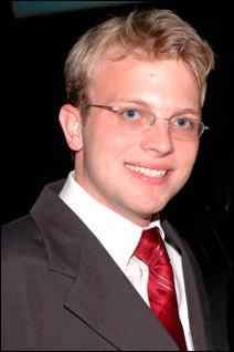 Jake Reitan