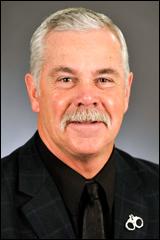 Rep. Tony Cornish