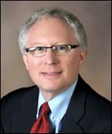 Mike Klingensmith