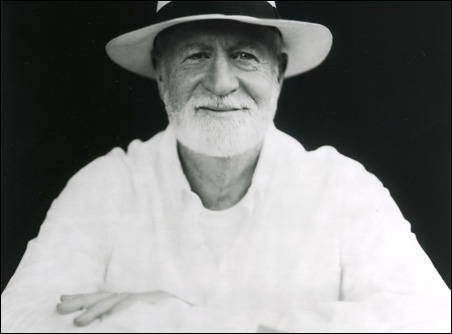 Mose Allison is at the Artists' Quarter this weekend.