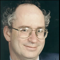 Dr. Simon Wessely