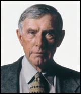 Former Rep. Martin Sabo